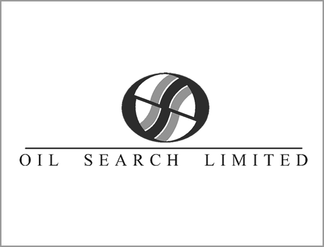 Oil Search Limited