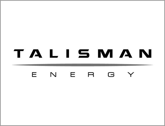 Talisman Energy
