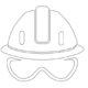worker-and-glasses-01-1-80x80.png